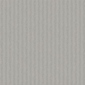 Обои Rasch Textil Dalia 101906 фото