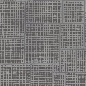 Обои Rasch Textil Dalia 102102 фото