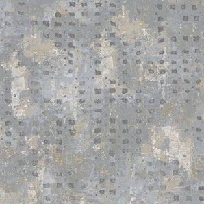 Обои Rasch Textil Dalia 102505 фото
