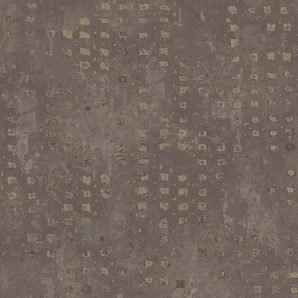 Обои Rasch Textil Dalia 102507 фото