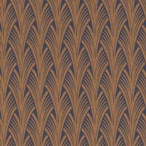 Обои Rasch Textil Emil & Hugo Casa Merida 290744 фото