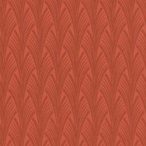 Обои Rasch Textil Emil & Hugo Casa Merida 290751 фото