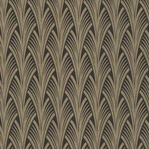 Обои Rasch Textil Emil & Hugo Casa Merida 290768 фото
