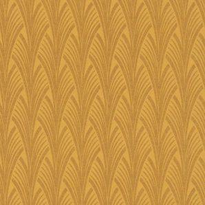 Обои Rasch Textil Emil & Hugo Casa Merida 290775 фото