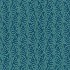 Обои Rasch Textil Emil & Hugo Casa Merida 290782 фото