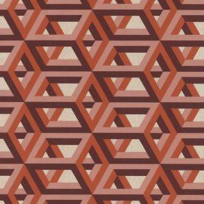 Обои Rasch Textil Emil & Hugo Casa Merida 290805 фото