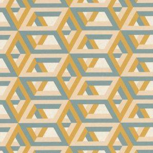 Обои Rasch Textil Emil & Hugo Casa Merida 290812 фото