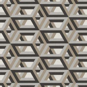 Обои Rasch Textil Emil & Hugo Casa Merida 290843 фото