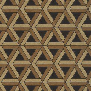 Обои Rasch Textil Emil & Hugo Casa Merida 290850 фото