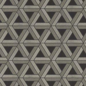 Обои Rasch Textil Emil & Hugo Casa Merida 290867 фото