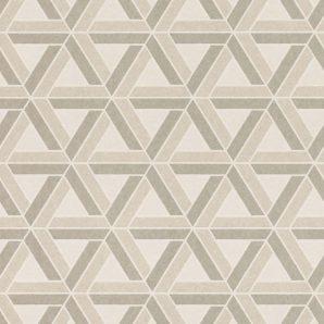 Обои Rasch Textil Emil & Hugo Casa Merida 290874 фото