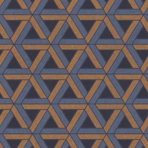 Обои Rasch Textil Emil & Hugo Casa Merida 290881 фото
