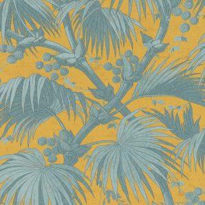 Обои Rasch Textil Emil & Hugo Casa Merida 290898 фото