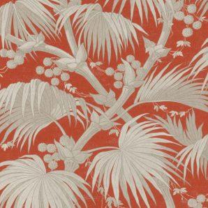 Обои Rasch Textil Emil & Hugo Casa Merida 290911 фото