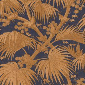 Обои Rasch Textil Emil & Hugo Casa Merida 290928 фото