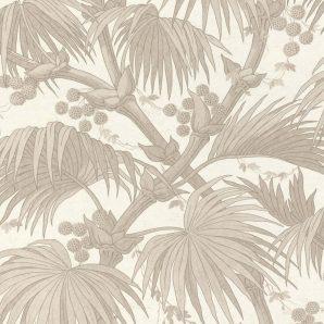 Обои Rasch Textil Emil & Hugo Casa Merida 290942 фото