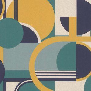 Обои Rasch Textil Emil & Hugo Casa Merida 290959 фото