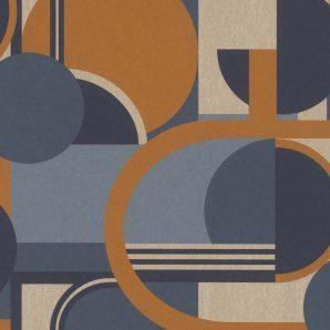 Обои Rasch Textil Emil & Hugo Casa Merida 290966 фото