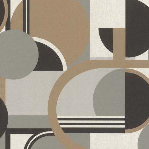 Обои Rasch Textil Emil & Hugo Casa Merida 290980 фото