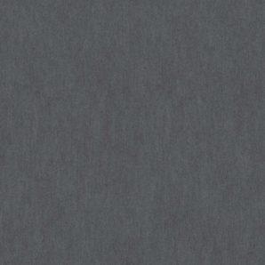 Обои Rasch Textil Emil & Hugo Casa Merida 293820 фото