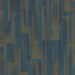 Обои Rasch Textil Palmera 299655 фото