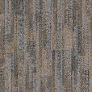 Обои Rasch Textil Palmera 299662 фото