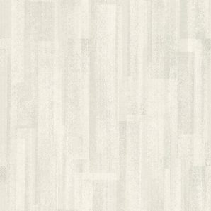 Обои Rasch Textil Palmera 299686 фото