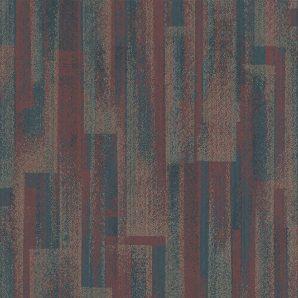 Обои Rasch Textil Palmera 299693 фото