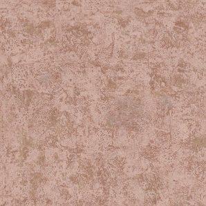 Обои Rasch Textil Palmera 299723 фото
