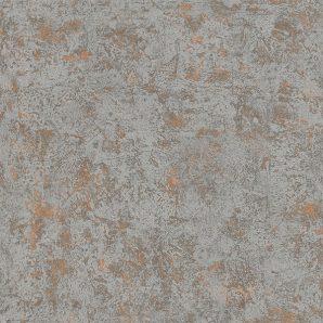 Обои Rasch Textil Palmera 299730 фото