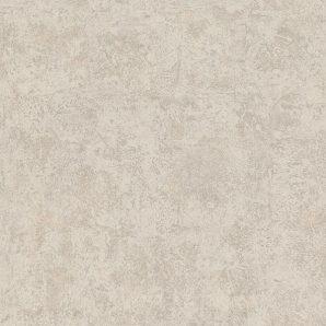 Обои Rasch Textil Palmera 299747 фото