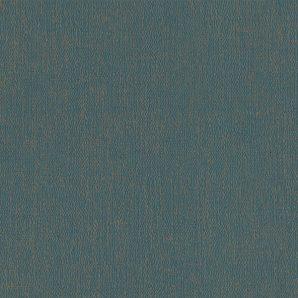 Обои Rasch Textil Palmera 299761 фото
