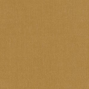 Обои Rasch Textil Palmera 299778 фото