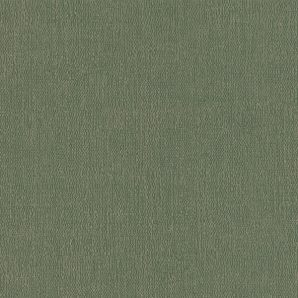 Обои Rasch Textil Palmera 299785 фото