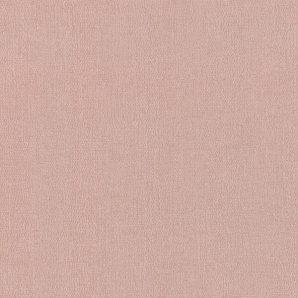 Обои Rasch Textil Palmera 299815 фото