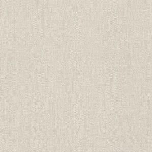 Обои Rasch Textil Palmera 299822 фото