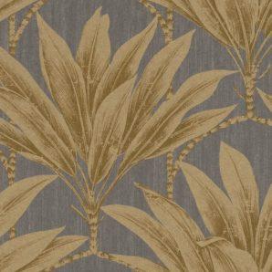 Обои Rasch Textil Palmera 299860 фото
