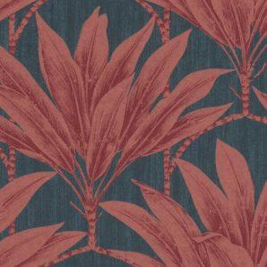 Обои Rasch Textil Palmera 299891 фото