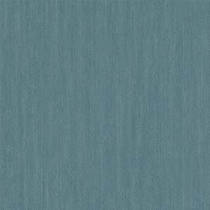 Обои Rasch Textil Palmera 299907 фото
