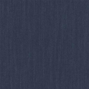 Обои Rasch Textil Palmera 299914 фото