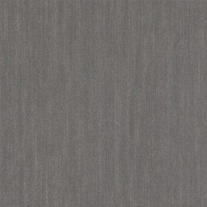 Обои Rasch Textil Palmera 299921 фото