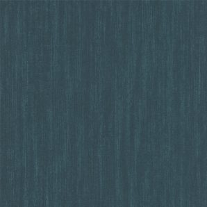 Обои Rasch Textil Palmera 299952 фото