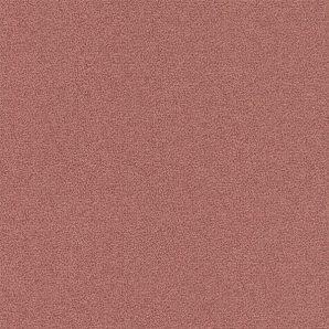 Обои Rasch Textil Palmera 299969 фото