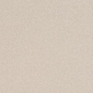 Обои Rasch Textil Palmera 299976 фото