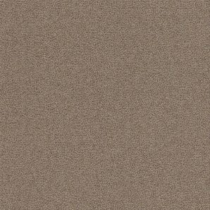 Обои Rasch Textil Palmera 299983 фото