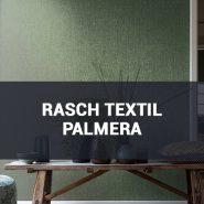 Обои Rasch Textil Palmera фото