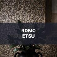 Обои Romo Etsu фото