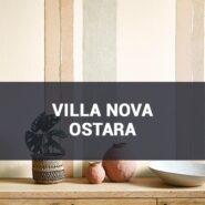 Обои Villa Nova Ostara фото