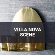 Обои Villa Nova Scene фото