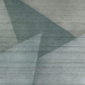 Обои Zinc Cazenove ZW138-03 фото